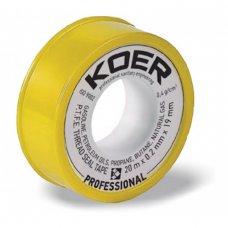 Фумлента Koer Professional STP-02 Gas 20М