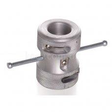 Инструмент зачистной Koer KWP.032 для PP-R труб 32-40мм
