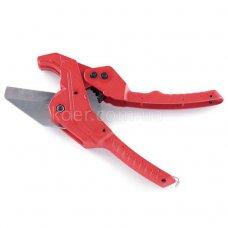 Ножницы Koer KW.43А автоматические для PP-R труб