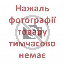 "Задвижка клиновая Koer KR.280 - 1 1/4"""