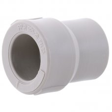 Муфта EP.0012 - 25x20 PPR редукционная (пачка 50 шт)