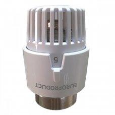 Термоголовка EP.0801 - M30x1.5