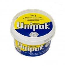 Паста UNIPAK 360г. в банке