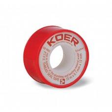 Фумлента Koer ST-01 Water 15М