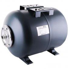 Гідроакумулятор для насосних станцій GRANDFAR GFC50 Enhanced 50 л горизонт.