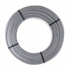 Труба металлопластиковая KOER PERT/AL/PERT 16*2,0 (White)