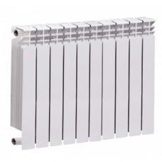 Радиатор KOER 120 Bimetal-500 MAXI