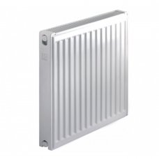 Стальной радиатор KOER 11 x 500 x 600S