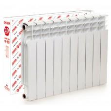 Радиатор KOER 100 Bimetal-500