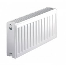 Стальной радиатор KOER 22 x 300 x 1000S