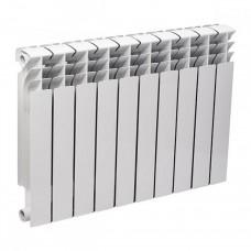 Радиатор KOER 100 Bimetal-500 EXTREME