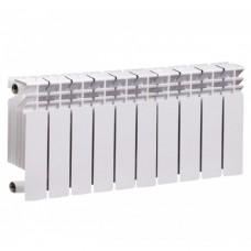 Радиатор KOER 100 Bimetal-200 EXTREME