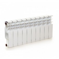 Радиатор KOER 120 Bimetal-350 MAXI