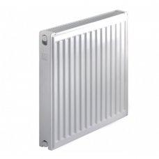 Стальной радиатор KOER 11 x 500 x 1100S
